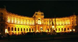 Wiener Schmankeri im Tanzhaus Marks